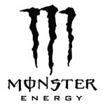 _monster_logo_150x150