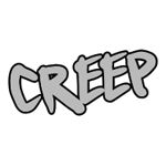creep-logo-150x150