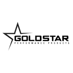 Goldstar Nutrition Supplement TRIPLE X günstig kaufen bei FitnessWebshop !
