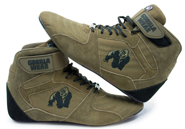 90007400 perry high tops pro armygreen 4 600x420