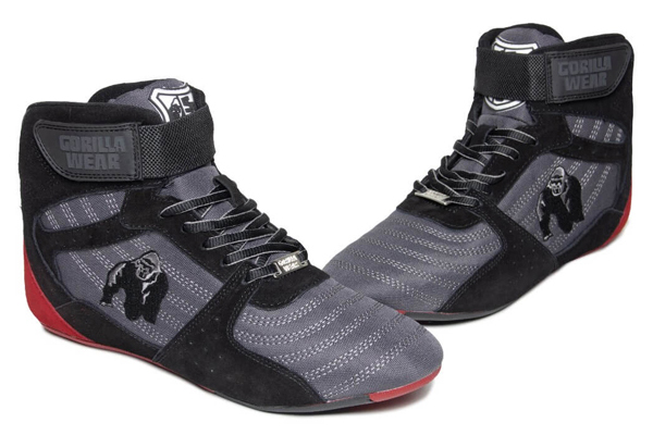 90007809 perry high top black grey red 3 600x400