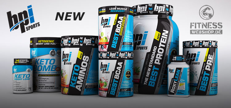 b bpi supplements 750